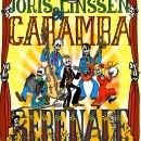 De vijfde van Joris Linssen & Caramba: Serenade