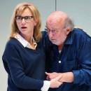 De Vader geselecteerd voor het Nederlands Theater Festival 2017