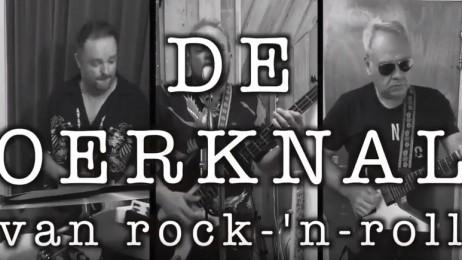trailer De oerknal van rock-'n-roll
