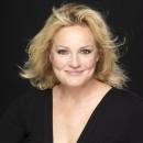 portret Ellen Pieters 4