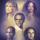De eeuw van Harry Belafonte