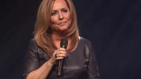 Vinkeveen (Annie M.G. Schmidtprijs 2012)
