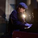 podiumfoto 5 Lost & Found - Tim Knol