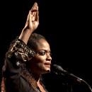 podiumfoto 3 - Latin Diva