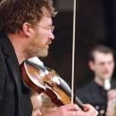 Johannes Leertouwer en zijn orkest