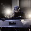 podiumfoto 6 Lost & Found - Tim Knol
