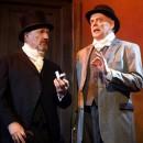 Sweeney Todd - podiumfoto 1