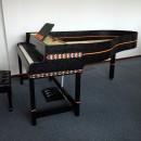 LEGO-PIANO