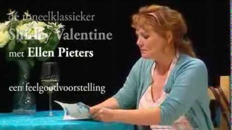 trailer Shirley Valentine