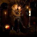 Northern Lights (met Annie Grace)