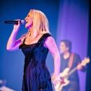 Tribute to Barbra Streisand (staand) 2