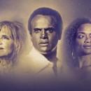 De eeuw van Harry Belafonte - liggend