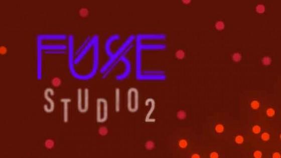 Edison Klassiek Publieksprijs voor FUSE
