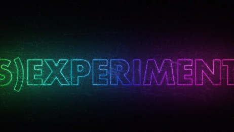 trailer (S)EXPERIMENT