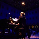 Erik Satie en Yann Tiersen