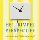 nieuw boek Het rimpelperspectief