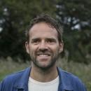 Martijn Crins