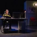 podiumfoto 1 - De Schuldige
