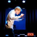 podiumfoto 1 Raaklijn