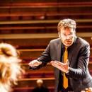 De mooiste aria's uit De Messiah van Händel