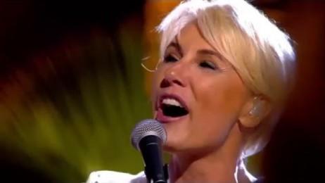 One Moment In Time (live)   Liefde Voor Muziek   VTM