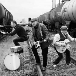De oerknal van rock-'n-roll