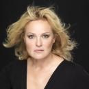 portret Ellen Pieters 3