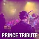 PRINCE (met tekst)