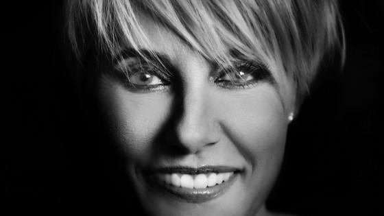 Dana Winner verkozen tot Beste Zangeres van België