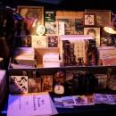 podiumfoto 2 Lost & Found - Tim Knol