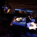 podiumfoto 4 Lost & Found - Tim Knol