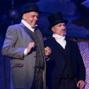 Sweeney Todd - podiumfoto 2