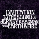 Bekijk de trailer Invitation to the sound of Jerney Kaagman and Earth&Fire