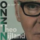nieuwe cd Theo Nijland
