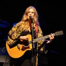 podiumfoto 5 - Evergreen Top 1000 Live © Robert Gort fotografie