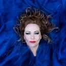 zingt Kate Bush