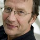 portret Cees Grimbergen 3