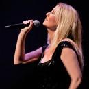 Tribute to Barbra Streisand (staand)