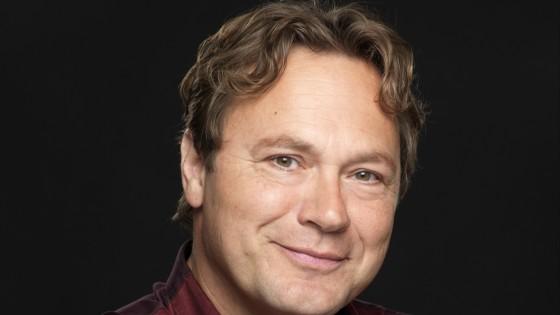 Han Oldigs wint beste mannelijke bijrol in grote musical 2018