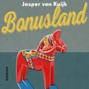 Bonusland; een selectie uit de columns over Zweden in de Volkskrant