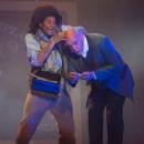 Sweeney Todd - podiumfoto 3