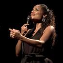podiumfoto 6 - Latin Diva