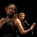 podiumfoto 5 - Latin Diva